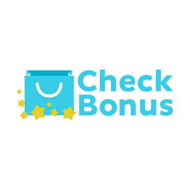 Check Bonus