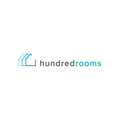 Hundred Rooms